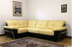 divano e divano divano moderno in pelle 2 e 3 posti con poggiatesta relax