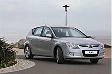 hyundai i30 2007 2010 used car review car review