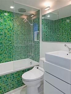 Mosaic Bathrooms Ideas Mosaic Bathroom Tile Houzz