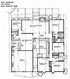 joseph eichler house plans joseph eichler floor plans floor plans joseph eichler