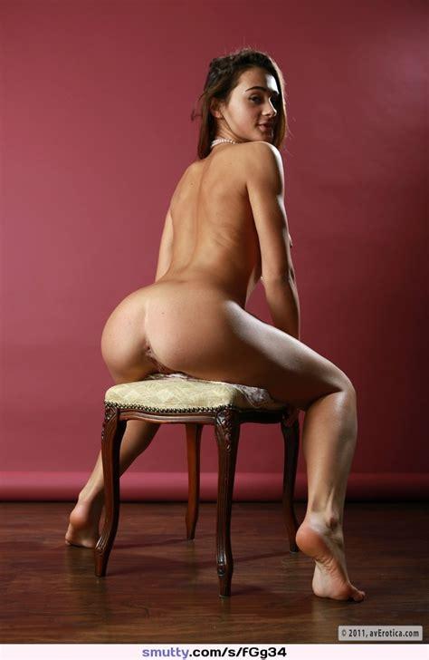 Rebel Wilson Nude Photos