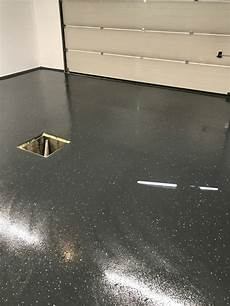 keller garagenboden www am industrieboden at