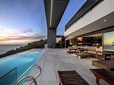 iconic cape town house nettleton 199 up for iconic cape town house nettleton 199 up for sale fox