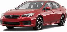 2020 subaru impreza incentives specials offers in