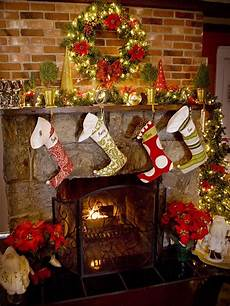 Place Decorations by 50 Mantle Decoration Ideas