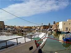 porto piu grande d italia il pi 249 il porto peschereccio pi 249 grande d italia