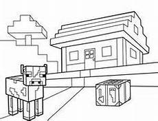 Malvorlagen Minecraft Id Minecraft Person Holding Sword Coloring Page Coloring