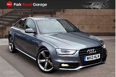 2013 audi a4 1 8 tfsi black edition multitronic 4dr in