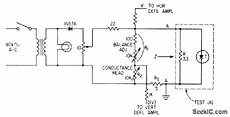 Index 84 Power Supply Circuit Circuit Diagram Seekic