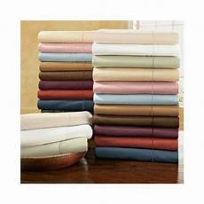 1000 thread count cotton queen sheets ebay