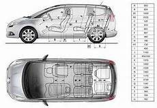 Peugeot 5008 Mpv Aggregated Car Review Experts