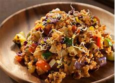 8 Ways To Cook With Millet One Green Planet
