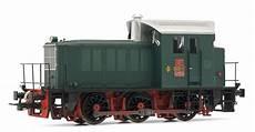 Electrotren E3813 Diesel Locomotive 10359