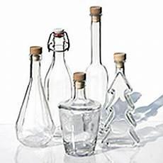 Le Aus Glasflaschen - flaschenland de shop f 252 r flaschen