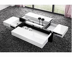table basse salon pas cher 2 id 233 es de d 233 coration