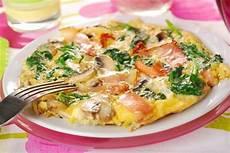 Low Carb Rezepte Zum Abendessen 5 Leckere Vorschl 228 Ge