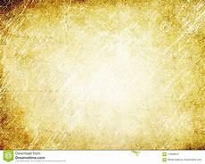 textura del papel viejo del grunge vintage marr 243 n amarillo rasgu 241 o sta stock de ilustraci 243 n