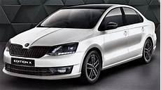 Skoda Rapid Automatik - skoda rapid automatic edition x petrol price specs