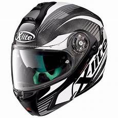 Casque X Lite X 1004 Ultra Carbon Nordhelle Casque