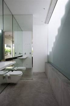Bathroom Ideas Concrete by Concrete Bathroom Ideas Iroonie