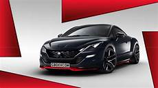 We D To See A New Peugeot Rcz But Sadly It Won T