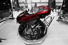 Spacex Falcon Heavy Carrying Tesla Roadster Is Go For