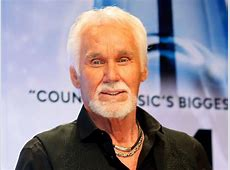 where is kenny rogers today