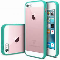 coque iphone se 5 5s bi mati 232 re menthe