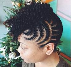 10 unique professional styles for short natural hair of all textures bglh marketplace