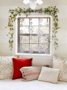 Decorations For Windows by 55 Awesome Window D 233 Cor Ideas Digsdigs