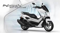 Variasi Lu Motor by Kumpulan Variasi Motor Aerox Modifikasi Yamah Nmax