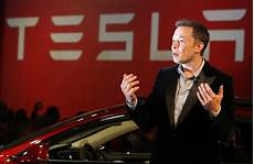 How To Be A Brand Chion Lessons From Elon Musk And