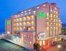 paradise plaza inn 84 8 9 updated 2018 prices hotel reviews ocean city md tripadvisor