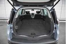 Essai Comparatif Renault Espace 5 Vs Kia Sorento Photo