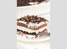 chocolate lasagna_image