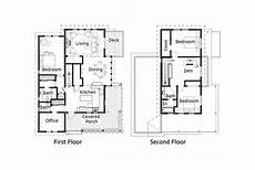 ross chapin architects house plans vinnlee ross chapin architects cottage house plans