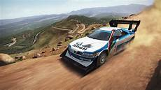 dirt rallye 2 codemasters announces official release date for dirt rally 2 0 just push start