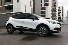 renault captur intens renault captur intens 2018 review carsguide