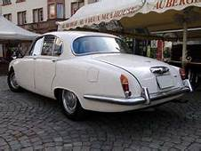 1000  Images About Vintage Cars And Trucks On Pinterest