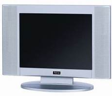 techline lcd tv 38 5150 15 inch price review and buy in