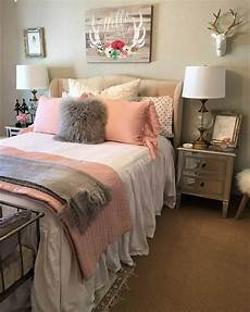 Bedroom Ideas For Pink And Grey by Pin On Layers Bedding A Look Inside Our Store
