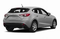mazda 3 hatchback review 2014 mazda mazda3 price photos reviews features