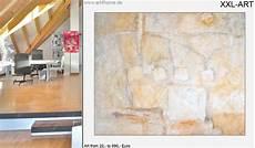 bilder auf keilrahmen kaufen gem 228 lde kaufen art4berlin kunstgalerie onlineshop