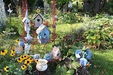 garten kinder ideen gallery of garden ideas for or children interior