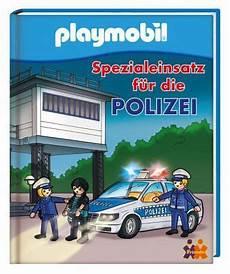 Playmobil Malvorlagen Polizei Playmobil Spezialeinsatz F 252 R Die Polizei