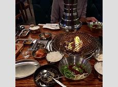 Jongro BBQ   1134 Photos & 548 Reviews   Korean   22 W