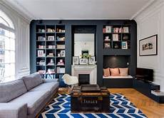 New Build Home Decor Ideas by 20 Modern Family Room Decorating Ideas For Families Of All