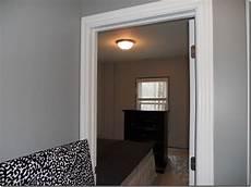 lowes paint color gravity valspar s gravity valspar paint colors paint colors for home paint my room