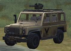 IGCDnet Land Rover Defender 110 In Knives Out