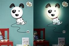 creative wall ls for children s rooms kidsomania